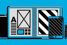 Design Portfolio Tips and Inspiration