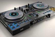 DJ Kit