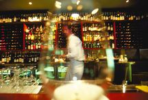 Canberra: drink it all in / A snapshot of some of the best beer, wine and cocktail experiences Canberra has to offer.