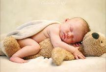 bebek fotoğraf