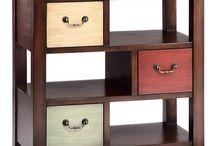 Furniture Luvs