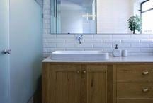 Home Design / Design Home