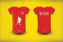 T-Shirt / T-Shirt designs