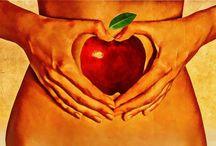 Apple Cider Vinegar, Benefits