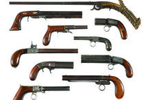 May 21, 2016 - Sporting Auction / Commission rates as low as 0% on firearms. Consign today by calling (610) 269-4040 to speak with someone in our firearms department or email photographs to info@pookandpook.com. We are also seeking consignments of edged weapons, military ephemera, military equipment, hunting trophies, decoys, hunting art, and Native American material.