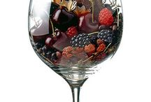 Wine equals love
