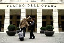 Case History hotel web marketing / Le migliori case history di hotel web marketing!
