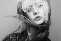 Beauty // Hair Love