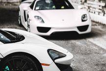 the_luxury_life