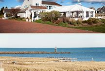 Cape Cod Venues