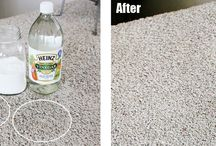 MillerBros. - Cleaning Tips / Cleaning Tips