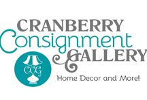 Cranberry Twp For Your Home