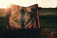 Photo-shoots I want to try / by kezia knight