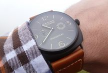 時計_Watch