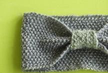 Headbands et accessoires cheveux