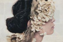 My Style / by Cherisse Pretorius