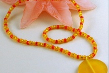 A Sunny Disposition / Pinterest Wednesday Treasury, 5/2/12 / by Etsy for Animals