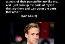 Acting & Movies / Quotes & Movies