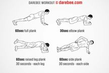 FIT -work out-FIT