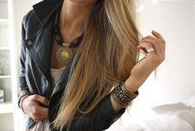 Jewels Jewels / by Punita Halder
