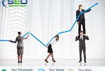 Seo Services - Seo Expert - Seo Company - Seo Freeelancer