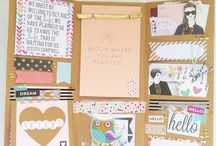 paper stationary