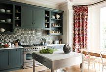 kitchens!!!!