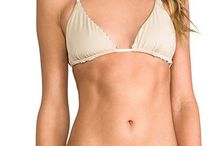 Best Bathing Suits / by Yahoo Travel