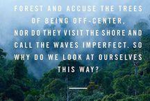 Tao Te Ching et al