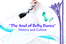 Jareeda / Jareeda is the world's oldest belly dance publication full of inspiring information.
