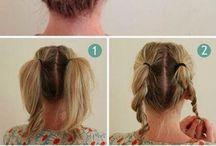 hajfonások
