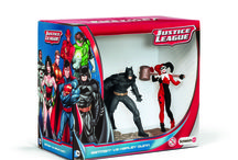 Batman Collectible Toys / by Cool Gizmo Toys