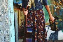 encanta la moda!!!!!