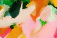 TNH: Walls - artwork, mirrors and more