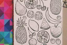Malen/Zeichnen