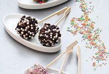 comida dulce / recetas e imagenes de unas delicias que hay que probar!