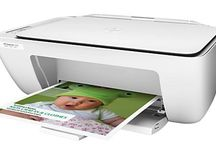 Printer Driver / Printer Driver board to share the post of http://hpdriverdownload.us/ and http://epsondriver.website/
