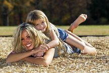 Mother daughter photoinspiration