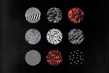ALBUMS COVER