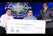 KBC finds first ever 7 crore winner