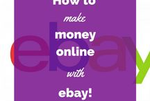 Making Money Tips / Advice and tips for making money.