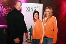 XING / Fotos von Events