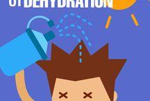Hydration & Health