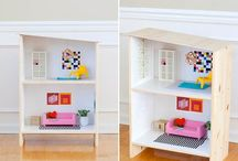 kids {diy projects}