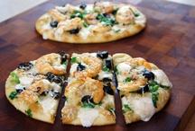 Italian Recipes / by Michelle Vislosky