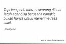 Quotes novel