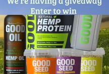 Eco Market Giveaways! Free Goodies from Our Stall Holders - Enter to Win