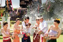 Thaikultur