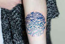 inspi tattoo