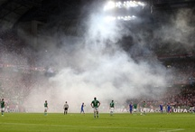 Poznan Euro 2012